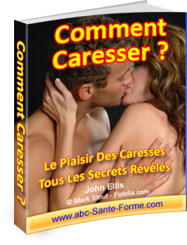 1TPE comment-caresser_ecover