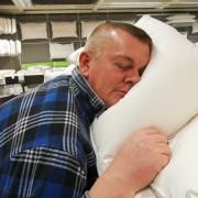 9 choses à mettre en place pour retrouver le sommeil