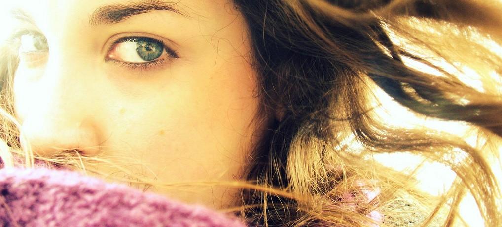 7 façons de rester fort et toujours positif quand tout va mal