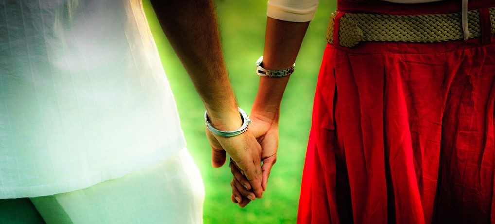 shehan peruma1 e1425409554929 - 18 habitudes qu'ont les couples heureux