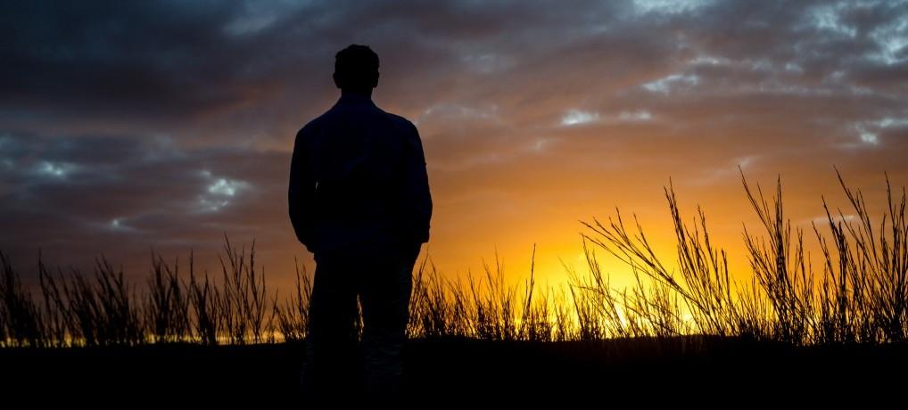 14 règles pour être vraiment la personne que vous êtes