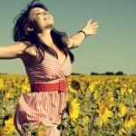 5 choses concernant l'estime de soi