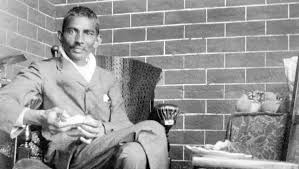 Gandhi en Afrique du sud index - Mahatma Gandhi Biographie