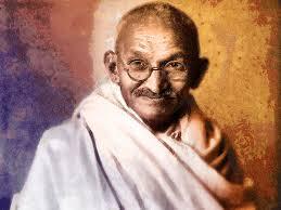 Gandhi,Mahatma,Gandhi,inde,sud,Afrique,Britanique,Britaniques,Indien,Indiens,Afrique sud