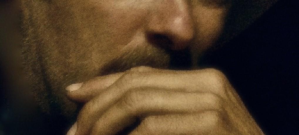 Linde tanner contemplation 10857707544 90b2a317a8 b e1425891410372 - 9 excuses qui vous pourrissent la vie