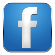 incons facebook icon 180x180 - COMMENCER ICI