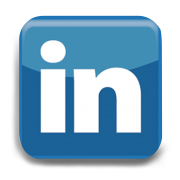 incons linkedin logo 180x180 - COMMENCER ICI