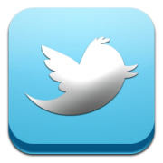 incons twitter icon 180x180 - COMMENCER ICI