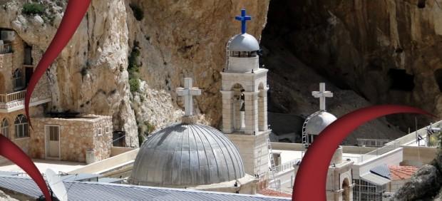 chrétiens,Irak,Orient,chrétiennes,région,pays,chrétiens orient