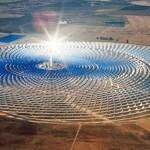 Connaissez-vous la fondation pour l'énergie en Afrique