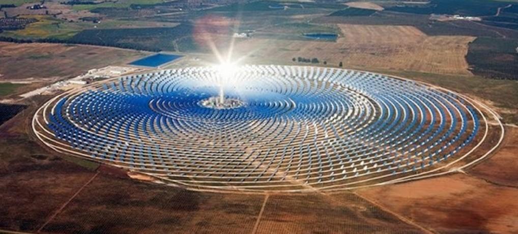 CHR 1.2015 news maroc 1024x512 e1429783087116 - Connaissez-vous la fondation pour l'énergie en Afrique