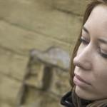 Famille: 9 conseils pour vous protéger d'un membre toxique