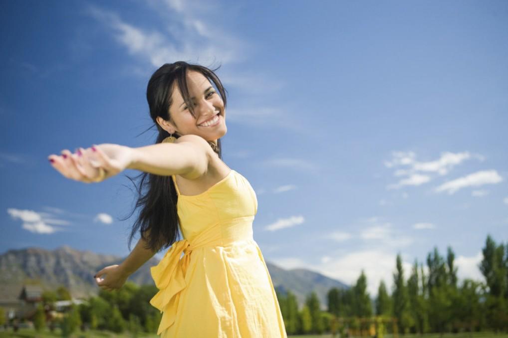 5 conseils pour se libérer de la négativité