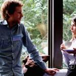 5 raisons pour arrêter de parler de vous