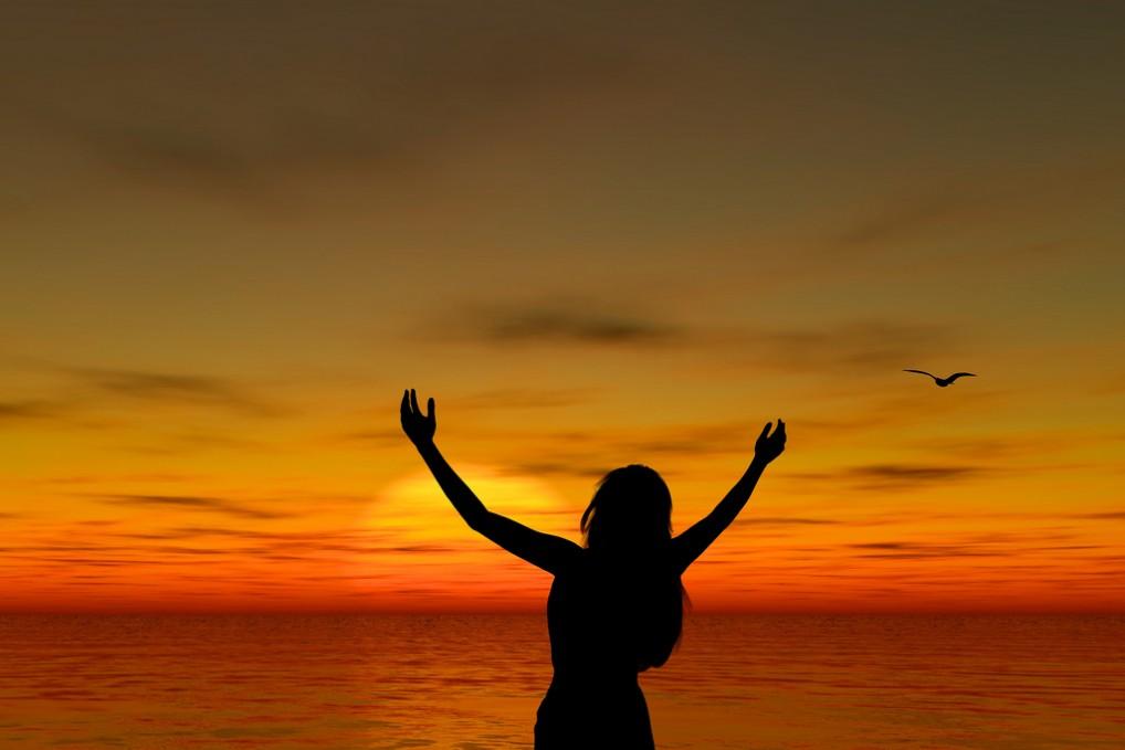 3 façons simples d'améliorer votre humeur maintenant