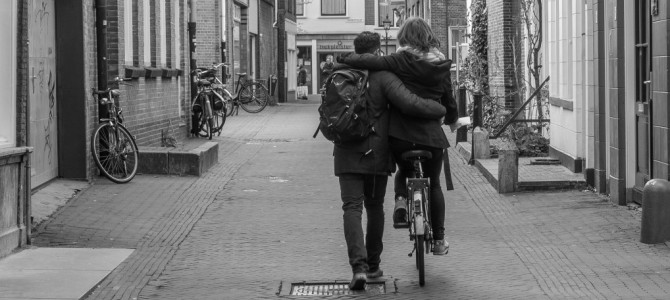 8 conseils pour votre relation de couple
