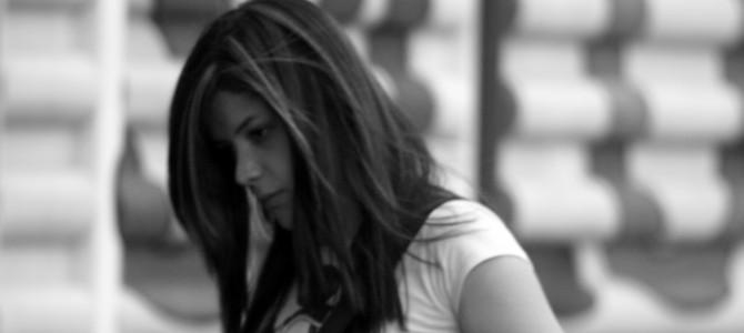 12 attitudes à avoir face à des personnes difficiles