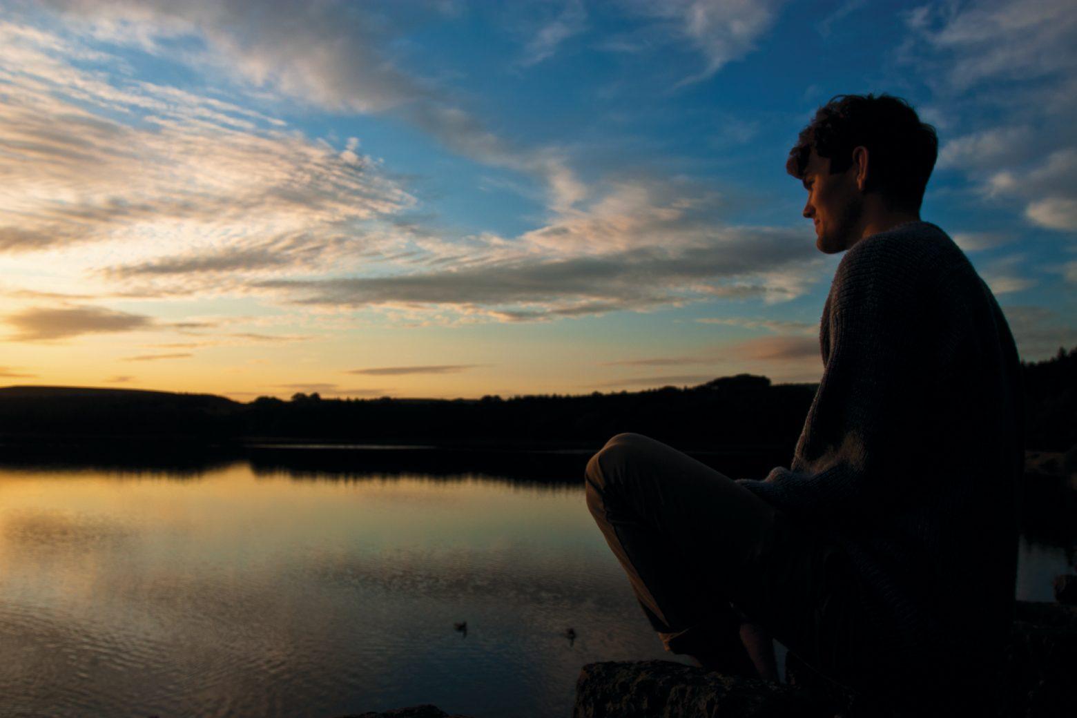 9 choses à arrêter de faire pour vivre une vie plus heureuse
