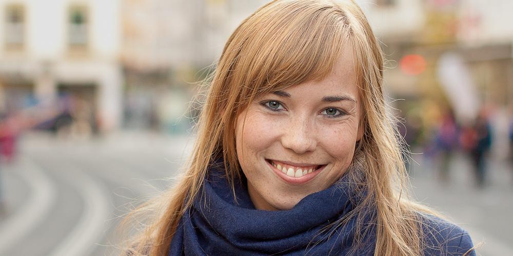 Le Bonheur : 12 simples habitudes à adopter pour y arriver