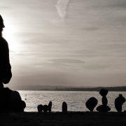 9 raisons simples de [laisser aller]