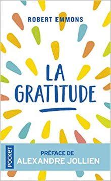 La gratitude 2 220x360 - 9 raisons simples de vous mettre au défi de laisser aller