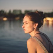 2 exercices rapides pour arrêter vos pensées négatives