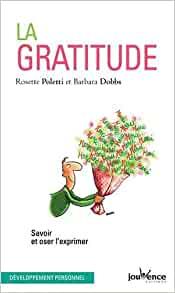 la gratitude savoir oser - 20 affirmations positives que vous devriez garder à l'esprit