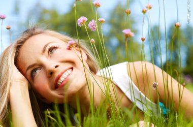 gratitude,reconnaissant,bénédiction,vie