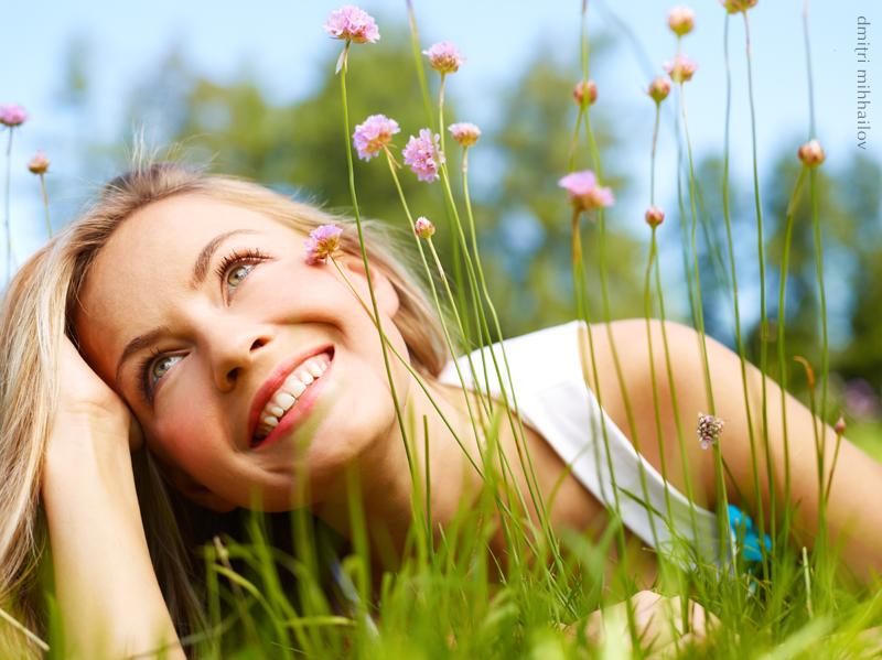Gratitude,12 principes qui changeront votre vie
