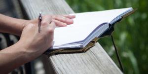 gratitude,reconnaissance,reconnaissant,journal,