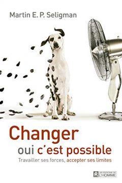 changer oui cest possible 240x360 - 6 petits rituels quotidiens simples qui changeront votre vie