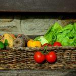 «Bien Manger» 2 approches qui changeront votre vie