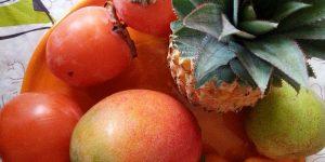 """23876099951 76157b15bb b e1567958466628 300x150 - 3 fruits """"plaisir d'été"""" pour votre bonheur et bien-être"""