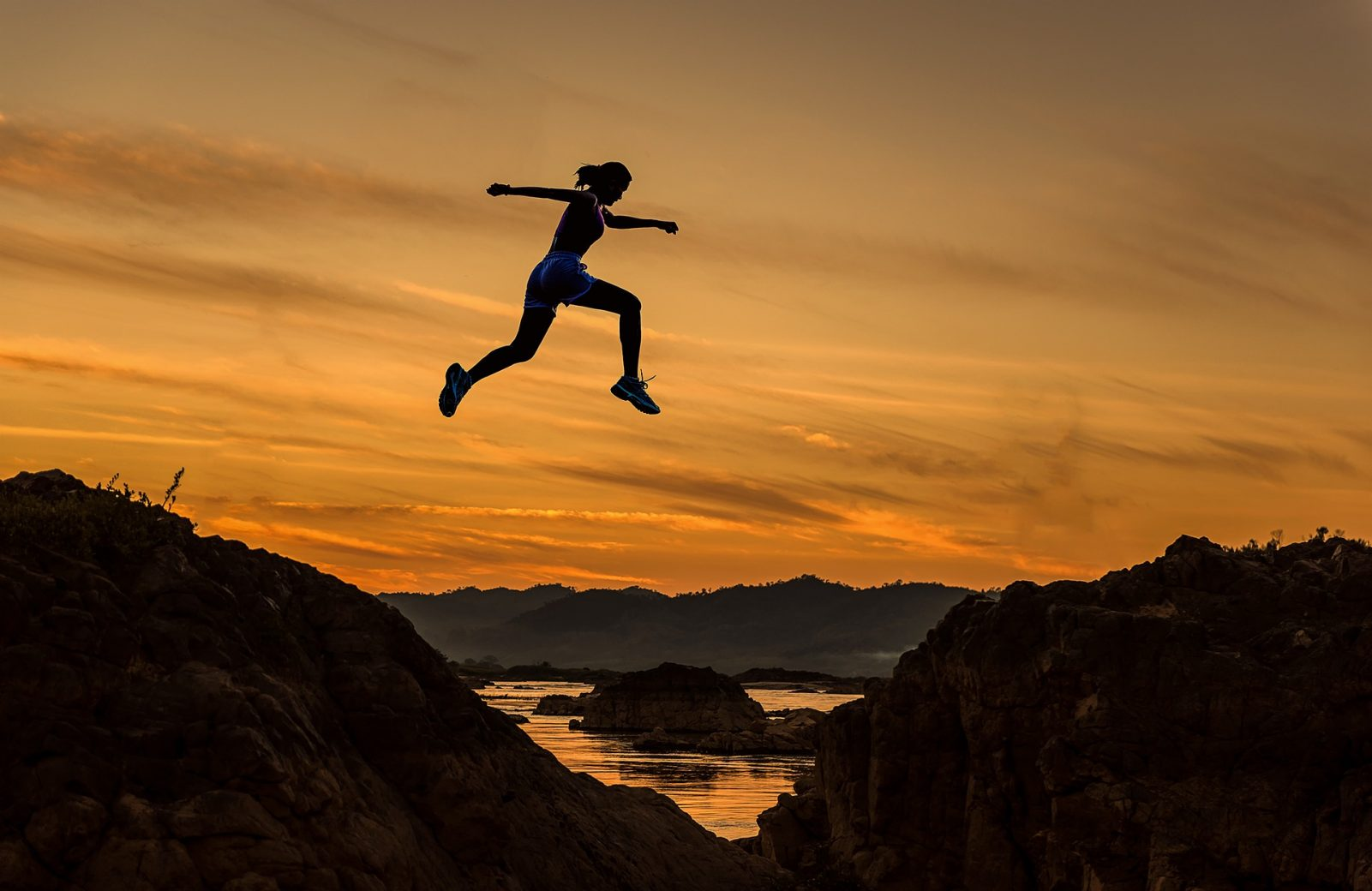 6 conseils pour vivre l'échec et en tirer parti