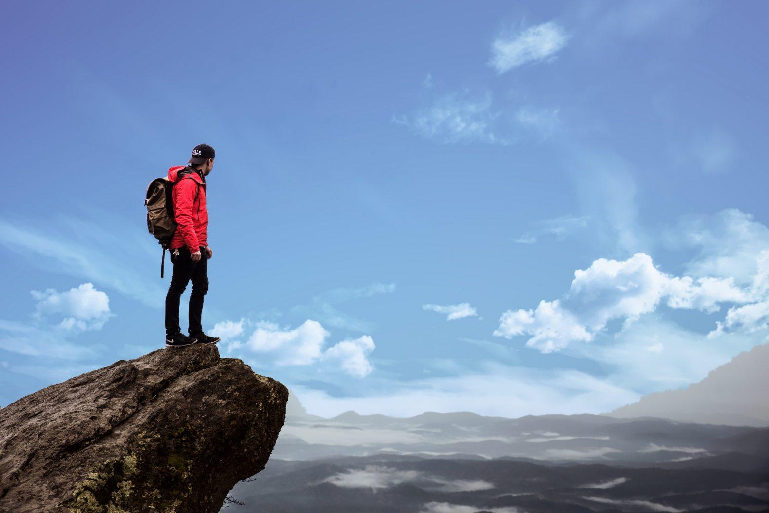 Travail : 10 façons moins stressantes de le faire au quotidien