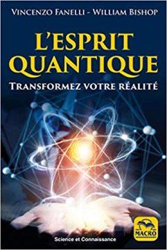 Lesprit quantique 241x360 - Votre réalité : 5 façons dont votre esprit peut l'influencer