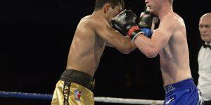 boxing match 300x150 - 7 métaphores simples qui changeront votre façon de penser