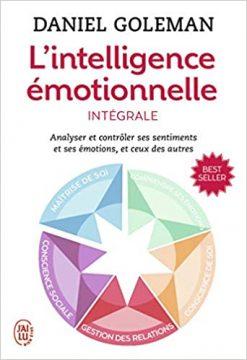 lintelligence emotionnelle 247x360 - Les pensées négatives :7 conseils pour aider à les éliminer