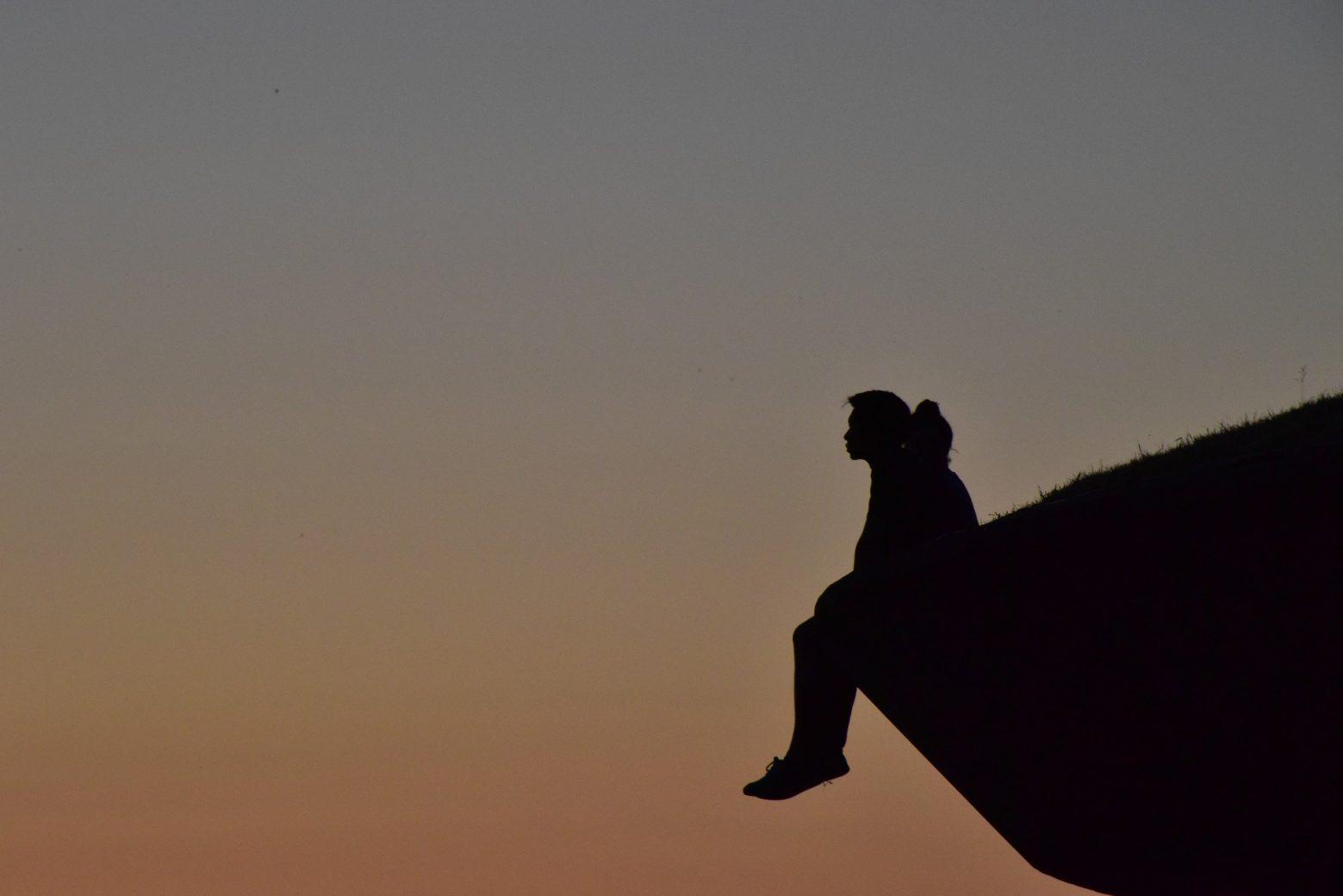 Les pensées négatives :7 conseils pour aider à les éliminer