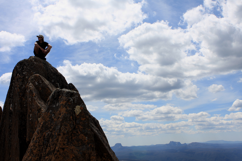 7 raisons pour les quelles, vous n'avez pas le succès mérité