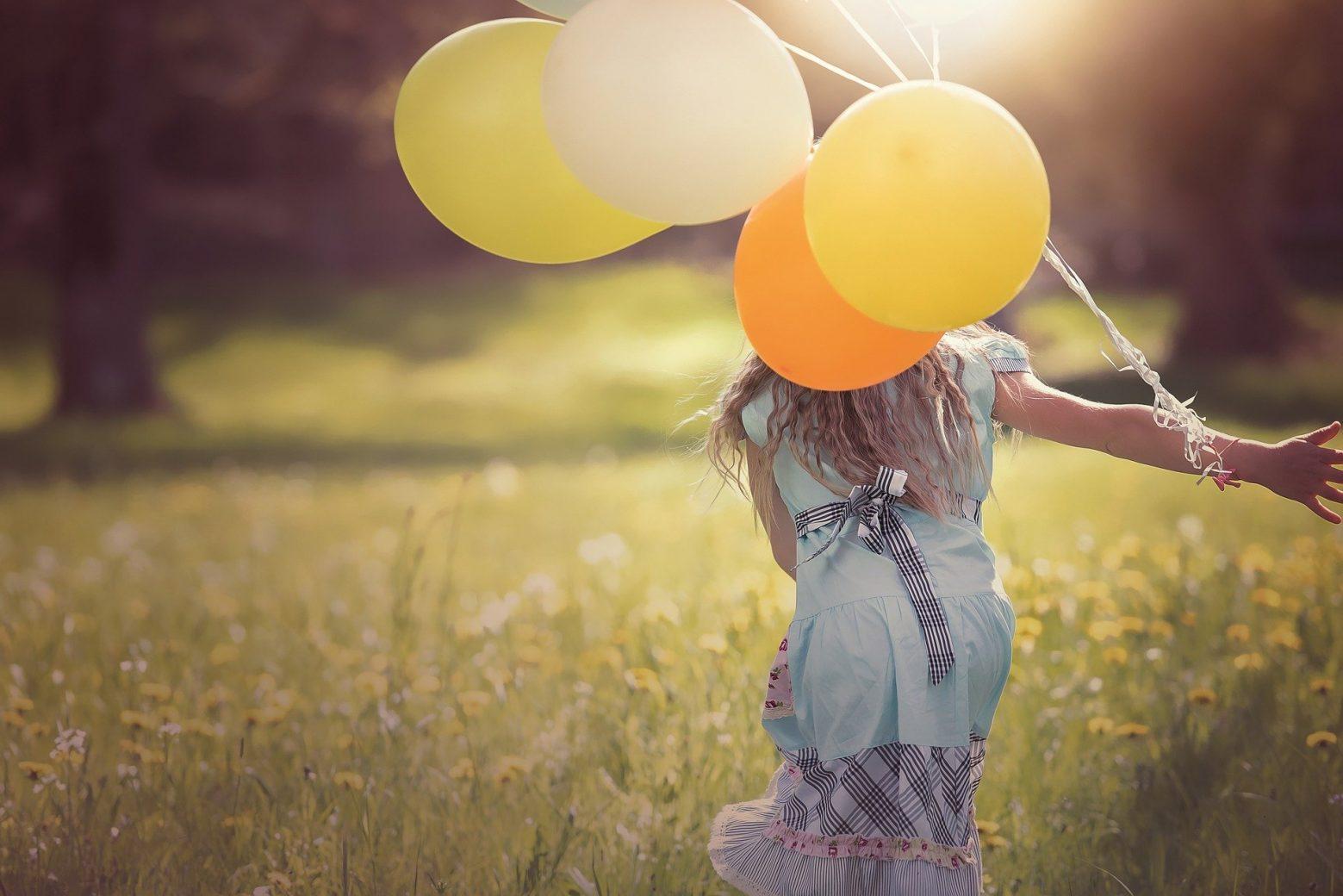 7 choix difficiles de vie, mais qui vous rendront plus heureux