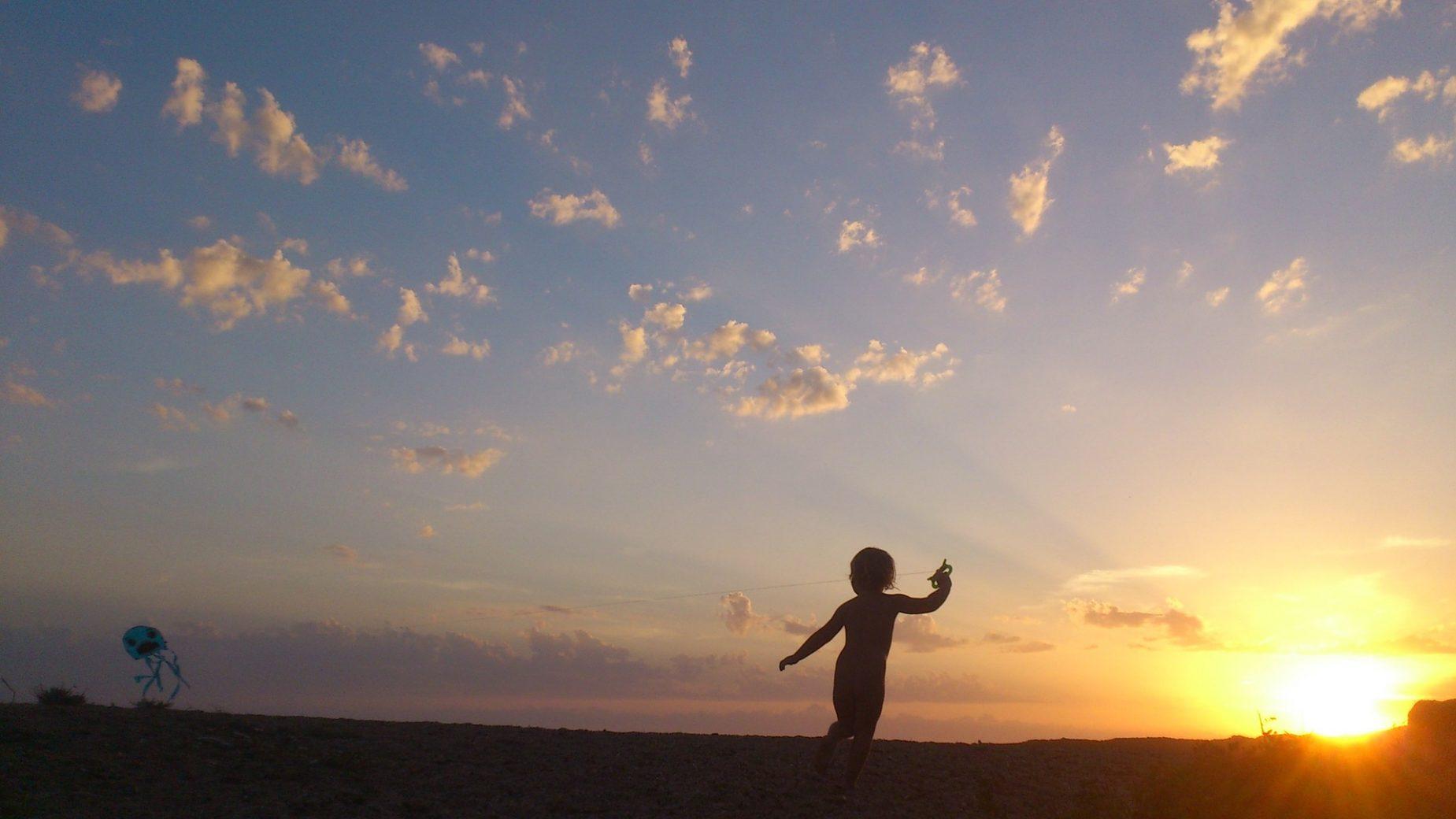 15 façons de répandre bonheur et gentillesse autour de vous