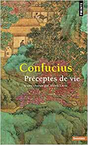 confucius - journée : 101 bonnes citations du matin pour bien la commencer