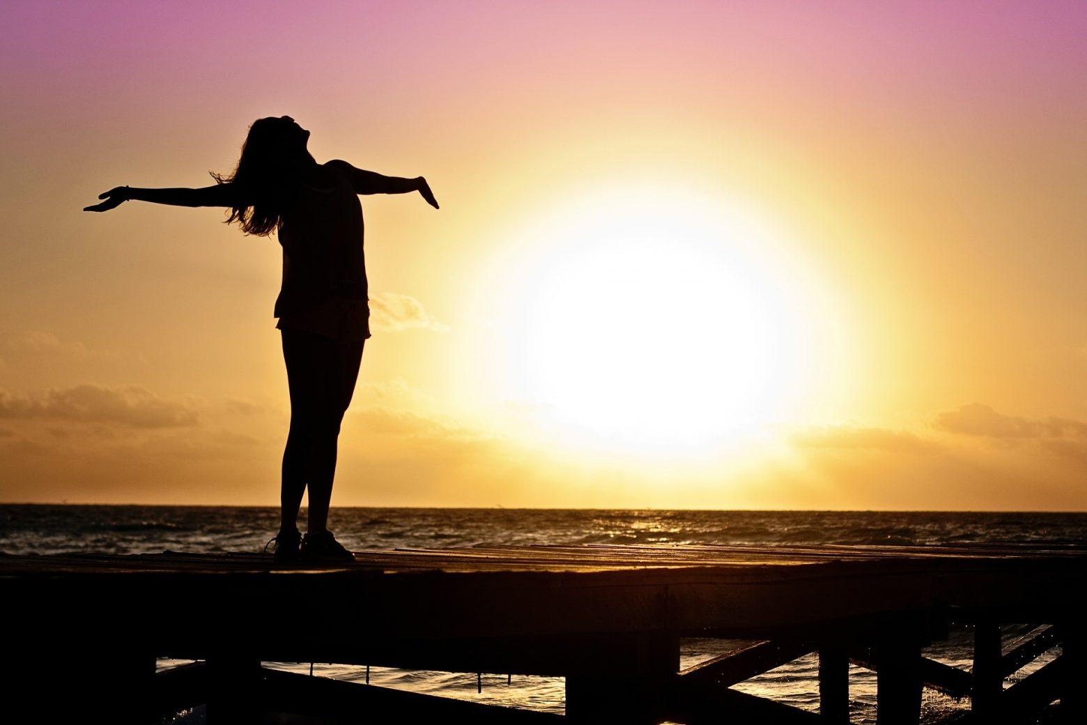 101 bonnes citations du matin pour vous aider à bien commencer la journée