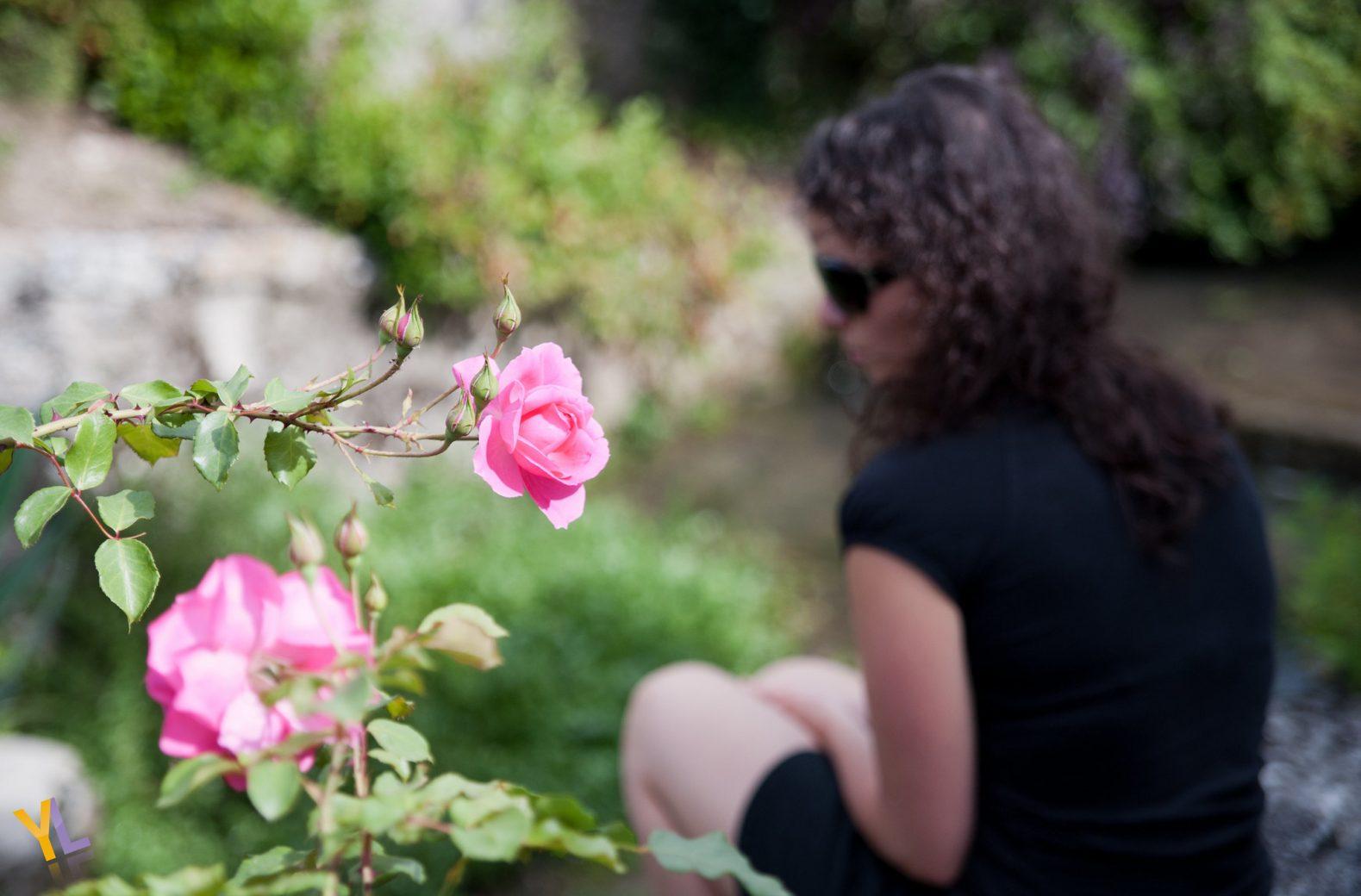 7 mesures pour arrêter de penser avec un esprit tragique