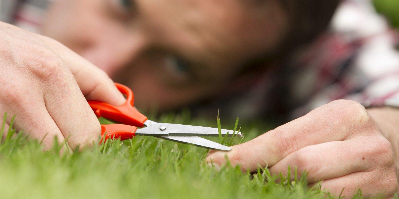 Comment vaincre le perfectionnisme: 6 puissantes habitudes