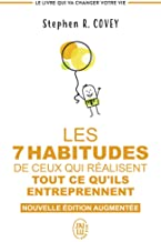 51ElMNQ3saL. AC UY218 ML3  - 7 puissantes habitudes pour embellir votre journée