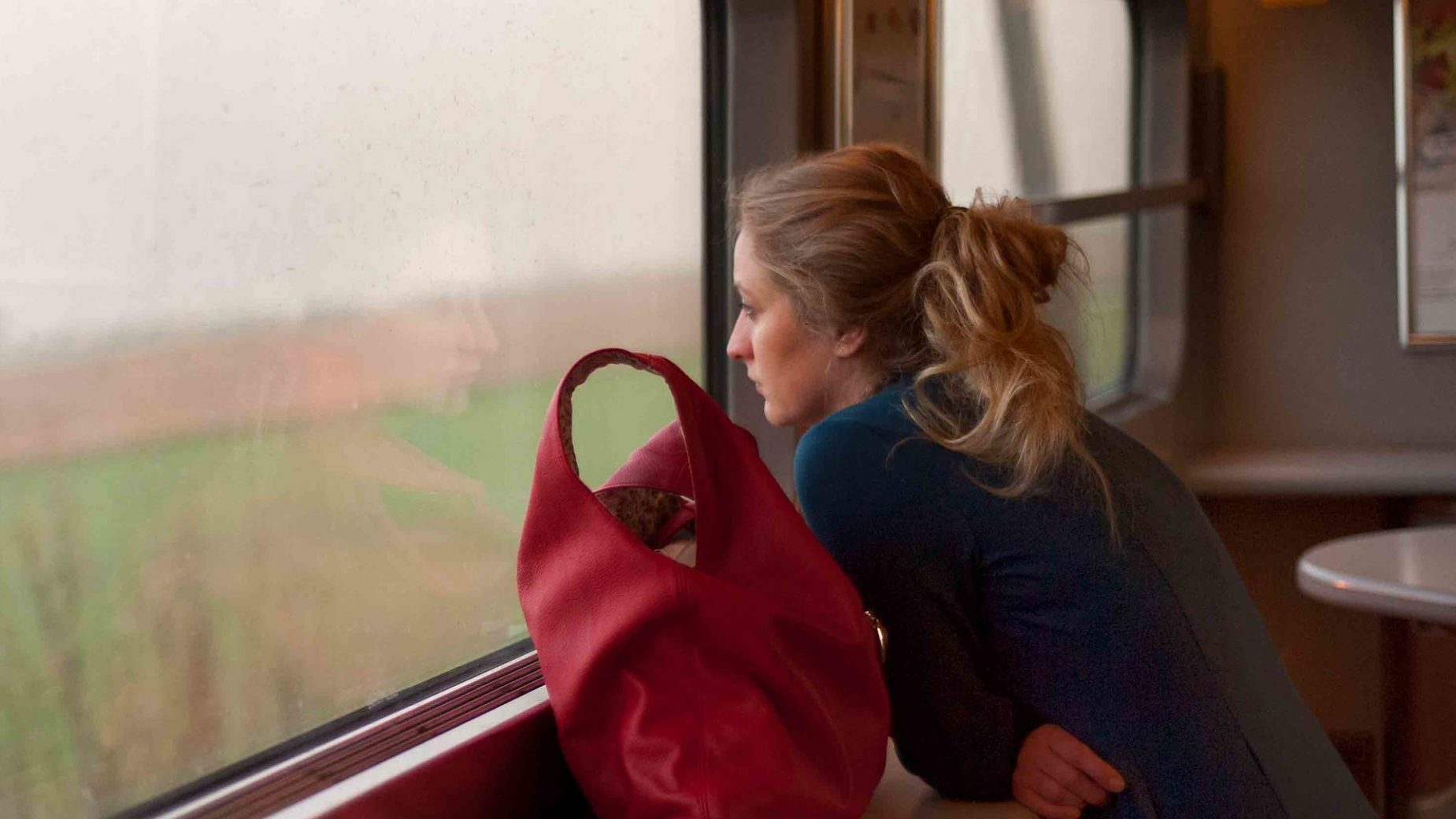 7 habitudes communes aux gens malheureux faciles à surmonter
