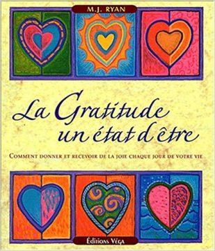 La Gratitude un état dêtre 309x360 - 5 conseils pour passer avec joie les Fêtes et sans stress