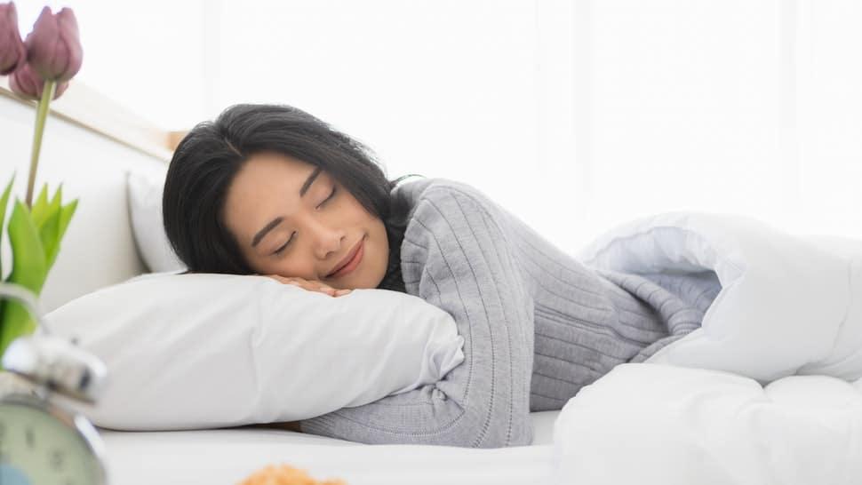matelas 2 - Matelas : un bon modèle pour améliorer la qualité du sommeil